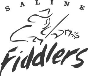 SalineFiddlers_logo_with Fiddler