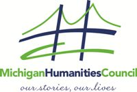 MI Humanities logo