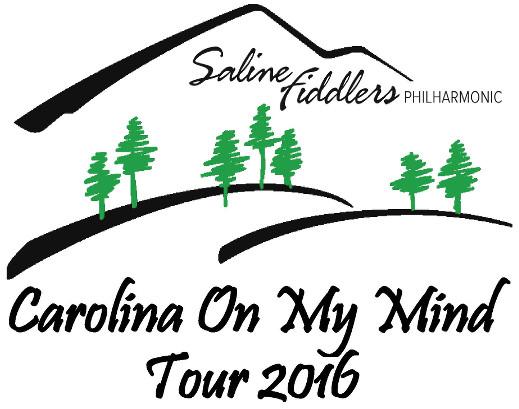 SFP Tour Logo 2016
