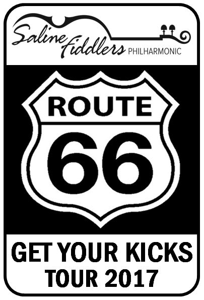 route-66-tour-logo